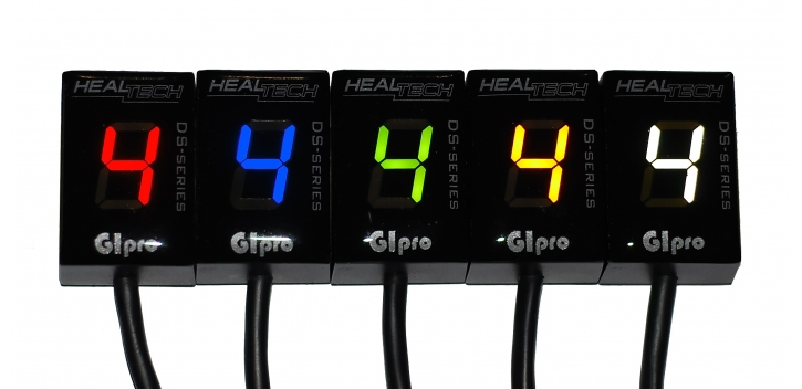 Gipro-DS