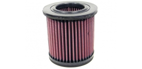 KN Filter YA-6092