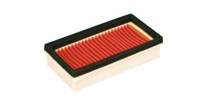 Champion vzduchový filter U304