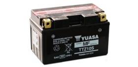 batéria Yuasa TTZ10S