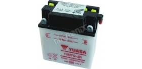 batéria Yuasa 12N7D-3B