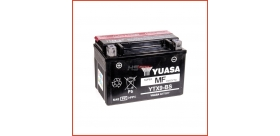 batéria Yuasa YTX9-BS