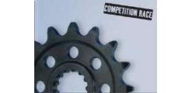 Chiaravalli - Carat Racing sekundár 4098-14 zubov K (520-5-8x1-14)