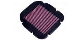 KN Filter SU1002