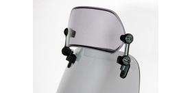 MRA X-CREEN sport deflektor XCSA tónovaný