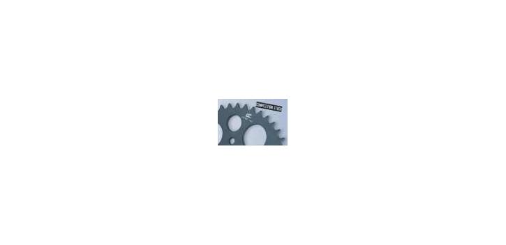 Chiaravalli - CaratCHI Zahnkranz 2115-39 Zahne ED (525-5-8x5-16)