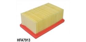 HifloFiltro vzduchový filter  HFA7913
