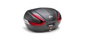 GIVI Maxia E55NT-Tech