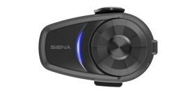SENA BLUETOOTH 10S