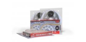 Reťazový kit Betamotor 400 RR 400 Enduro 06-12