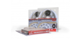 Reťazový kit KTM 300 EXC 300 / EXC-W 300 95-04