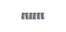 EBCEBC Kupplungsfedern CSK 104 (6 Federn)