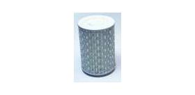 HIF Luftfilter CB450S - 17210-ML4-000 HFA1402