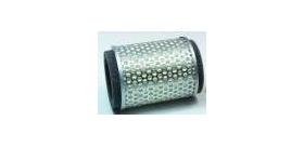 HIF Luftfilter Z 750 E,L - HFA2601 11013-1025