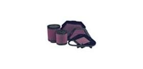 HIF Luftfilter Z750 04- Z1000 03-09 - 11013-1302 HFA2707