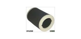 HIF Luftfilter Zephyr 1100 A1-A4 92-96 HFA2908