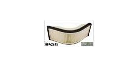 HIF Luftfilter ZX10R 04-07 HFA2915