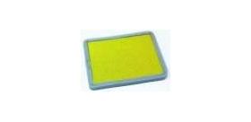 HIF Luftfilter ZXR750 89-90 - 11013-1180 HFA2704