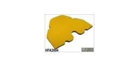 HIF Luftfilter ZZR 500-600 93- HFA2604 1226
