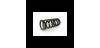 zadná lineárna MX pružina BETA RR 250/300 2T 5,1 KG/mm 10-18