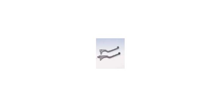 BickersBIC Bremshebel Honda 1610065