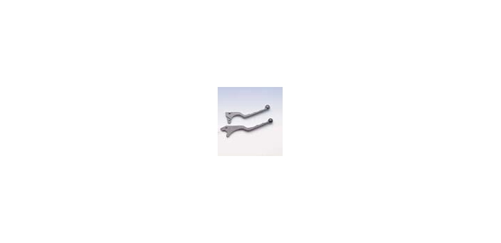 BickersBIC Bremshebel Honda 1610081