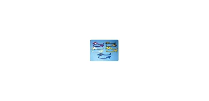 BickersBIC Bremshebel Suzuki 1630053
