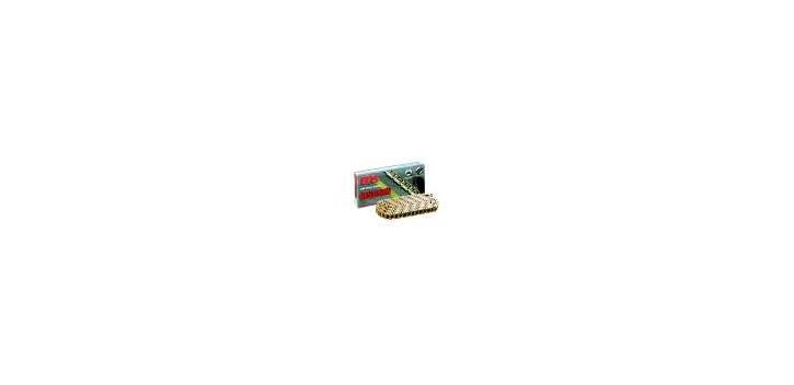 RKRK Kette GB530GXW- per Rolle (1m-63 Rollen) (530-5-8x3-8)