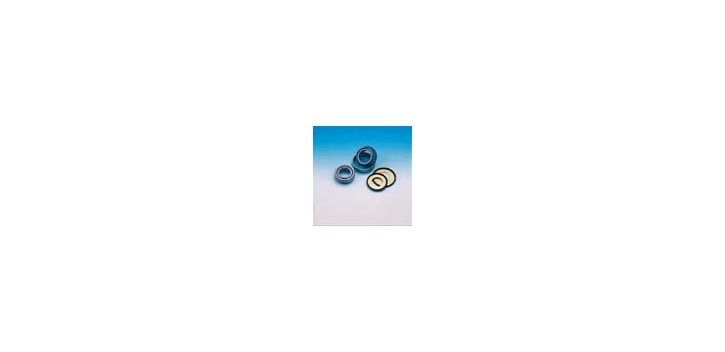 BickersBIC Kegelrollenlager SSK904R