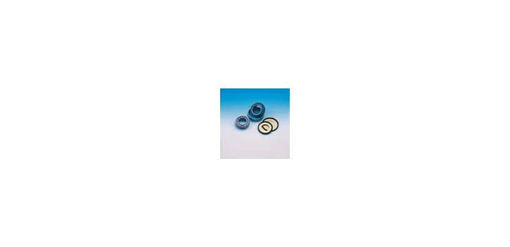BickersBIC Kegelrollenlager SSK907R