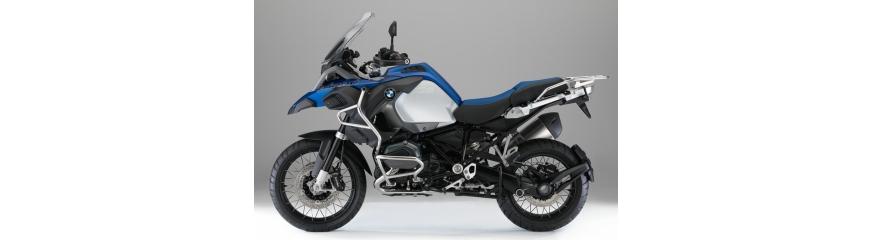 R 1200 GS / Adventure 2013 - 2018 LC (K50/51)