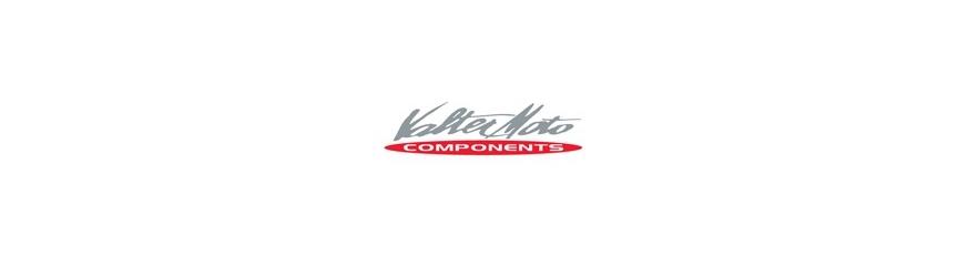 Valter Moto