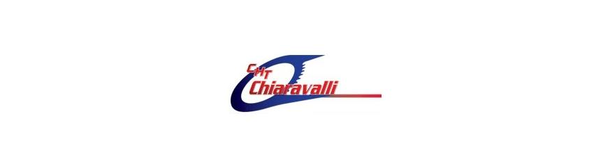 Chiaravalli / Carat
