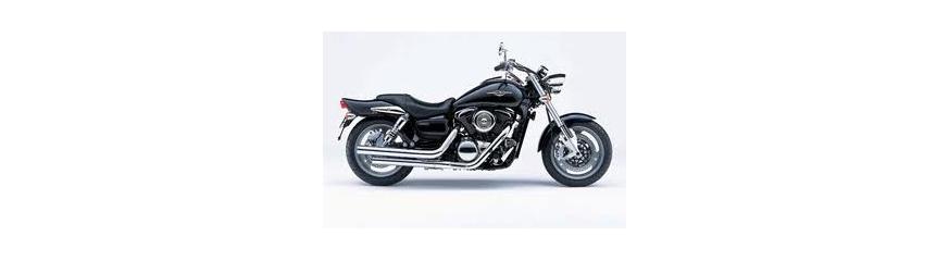 MARAUDER VZ 1600