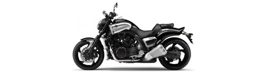 XV 1700 V-Max 2009 -