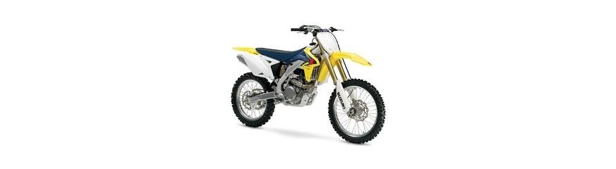 RM-Z 450  2008-.....