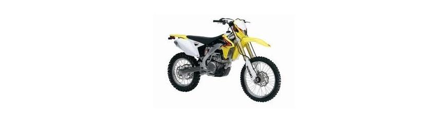 RMX 450 Z  2010-.....