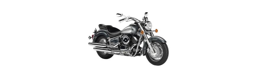 XVS 1100 A Drag Star Classic 2000 - 2006