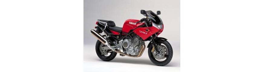 TRX 850 1996 - 1999