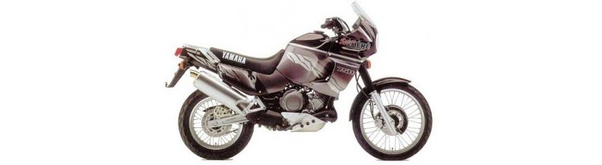 XTZ 750 Super Tenere 1989 - 1997