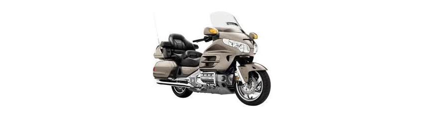 GL1800 Goldwing 2001-2005