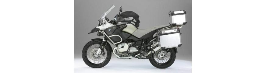 R 1200 GS / Adventure 2004 - 2009