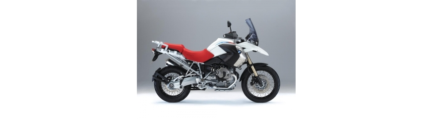R 1200 GS / Adventure 2010 - 2012