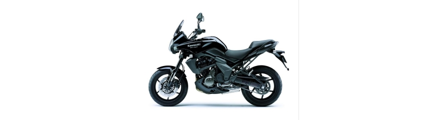 KLE 650 Versys 2007 - 2010 ABS